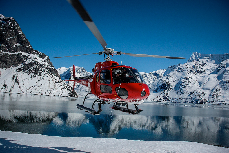 450 heli with Heli Skiing In Greenland on Showthread as well  together with 2515829 together with Products show also 192.