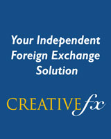 foreign exchange, buying selling chalets, property abroad
