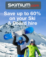 ski hire in la-plagne, accommodation, ski chalets and apartments to rent in la-plagne, holiday rentals