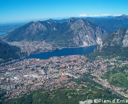 lecco holiday villas to rent in lake como, accommodation in lecco, villas
