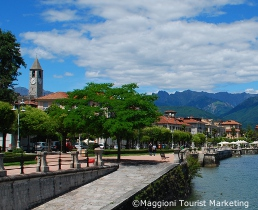 holiday rentals in lake maggiore, baveno, lakes and mountains