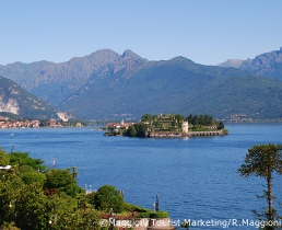lake maggiore apartments to rent, stresa