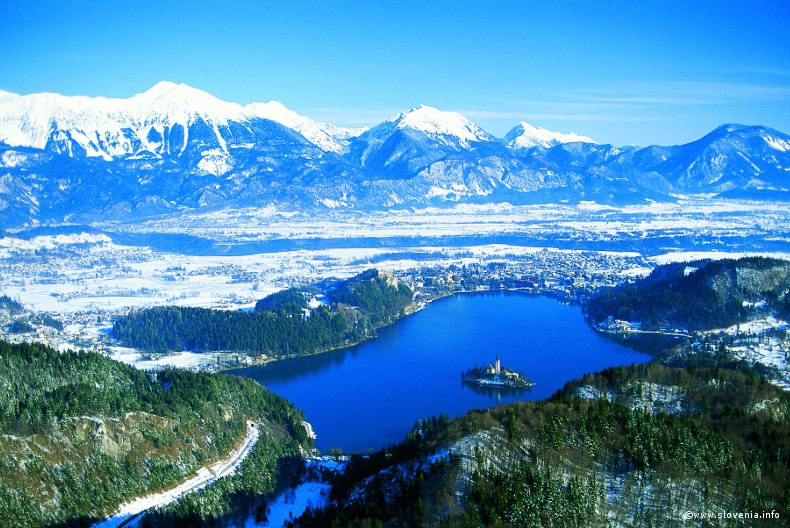 lake bled chalets, lakes and mountains holidays, holiday rentals, villas & apartments