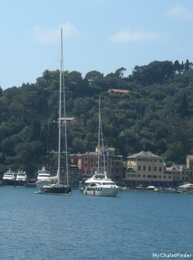 italian riviera holiday rentals, accommodation in liguria