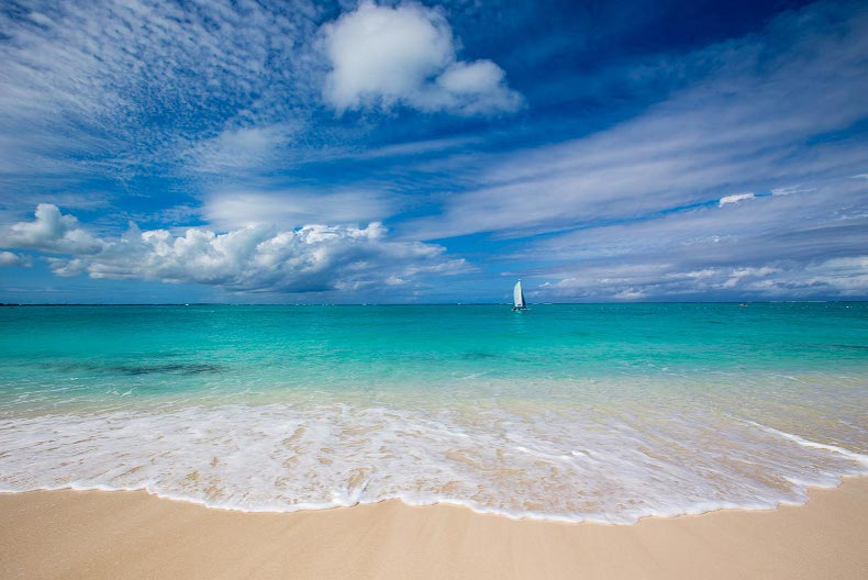 holiday rentals in turks & caicos, summer holiday accommodation, villas to rent on Providenciales