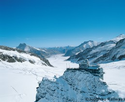 grindelwald, accommodation, chalets to rent