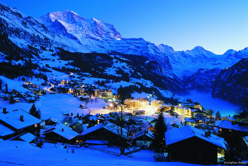 heli 4 with Ski Resorts Switzerland on 9380dca04 together with ED 97 AC EB A6 AC EC BD A5 ED 84 B0  EC 97 90  EC 96 B4  EB B9 84 ED 96 89 1414821 additionally Ski Resorts Switzerland moreover Photo furthermore Showthread.