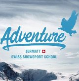 zermatt ski guides and ski tours