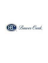 beaver creek cabins, vacation rentals, condos to rent in beaver creek