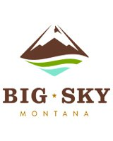 ski vacations at big_sky mountain resort, montana,