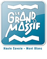 ski holidays in morillon, grand massif, france, ski chalets, apartments to rent, holiday accommodation in Morillon, Haute Savoie