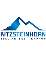summer skiing on the Kitzsteinhorn glacier