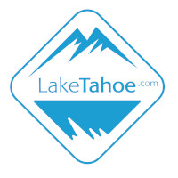 lake tahoe skiing vacations