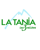 la tania chalets, ski chalet holidays in La Tania, Les 3 Vallees