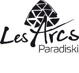 ski holidays in les arcs