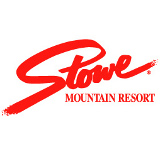 stowe ski holidays, stowe ski vacations