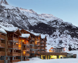 val cenis vanoise chalets and apartments for sale