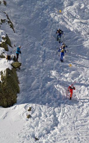 Destination Ski - Home | Facebook