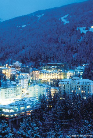 bad gastein ski resort, ski holidays, skiing in bad-gastein, ski chalets & apartments for rent in bad gastein