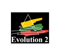 evolutio2-ski school