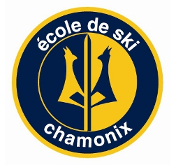 esf chamonix-ski and snowboarding school, lessons and guided ski tours
