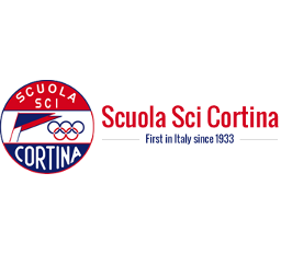 cortina ski school, private and group lessons
