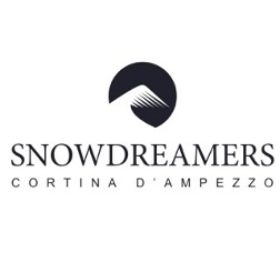 snowdreamers ski school, private and group lessons