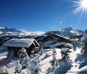 courchevel ski resort, ski holidays, france, skiing les trois vallees, ski chalets for rent, apartments and to rent, ski accommodation