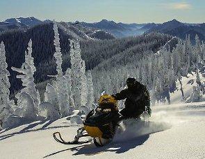 Big White Trail Map | Piste Map | Skiing Big White, Canada