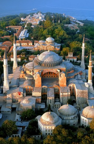 Istanbul City Break Guide - Best Things To See & Do In Istanbul - My