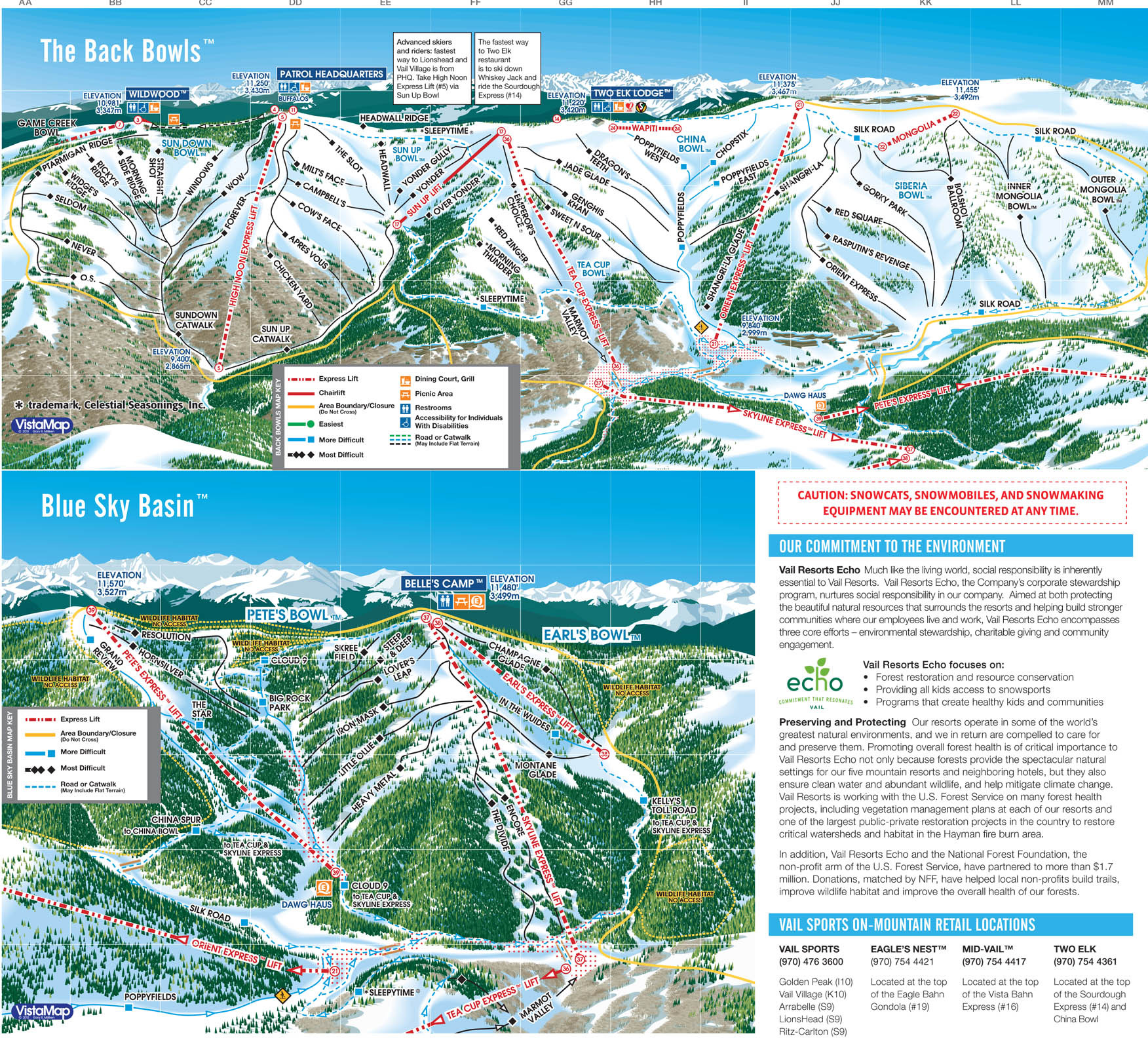 Vail Trail Map | Vail Ski Area Piste Map - My Chalet Finder on map of arapahoe basin colorado, map of silver plume colorado, map of ute pass colorado, map of denver colorado, map of cherry hills colorado, map of a-basin colorado, map of battlement mesa colorado, vail back bowls trail map colorado, map of eagle colorado, map of cheyenne wells colorado, map of stratton colorado, map of olathe colorado, map of the western slope colorado, map of holly colorado, map of monarch pass colorado, map of flagler colorado, map of camp hale colorado, map of arriba colorado, large map of colorado, map of severance colorado,