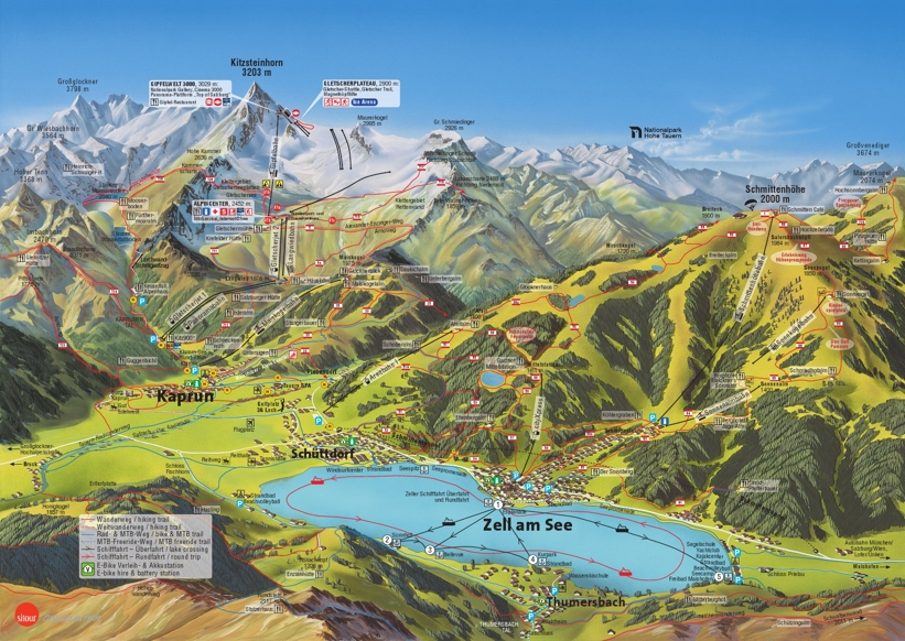 breckenridge ski map with Piste Map on Missing Skier Found Dead At Breckenridge Ski Resort Colorado also Keystone Ski Resort moreover Train And Lodging Package further Mapbus moreover Colorado map.