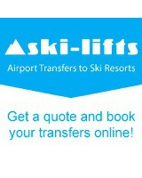 Ski-Lifts Ltd