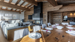 Kitzbuhel accommodation chalets for sale in Kitzbuhel apartments to buy in Kitzbuhel holiday homes to buy in Kitzbuhel