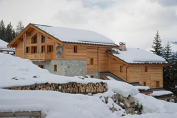 La Plagne accommodation chalets for rent in La Plagne apartments to rent in La Plagne holiday homes to rent in La Plagne