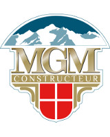 MGM French Properties
